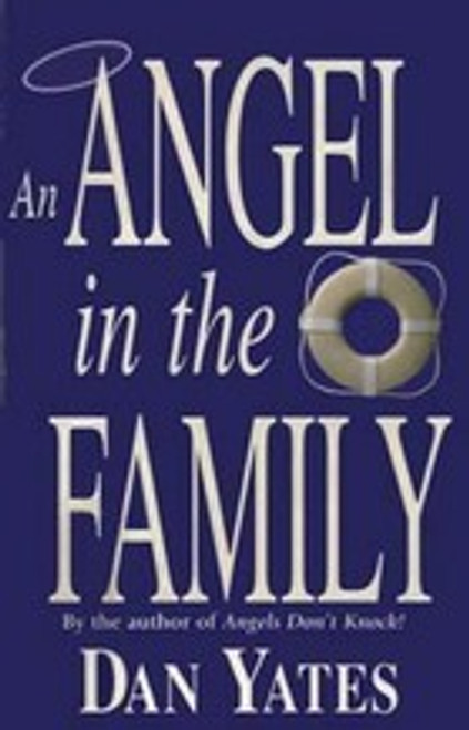 An Angel in the Family (Paperback)