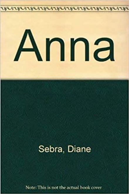 Anna (Paperback)