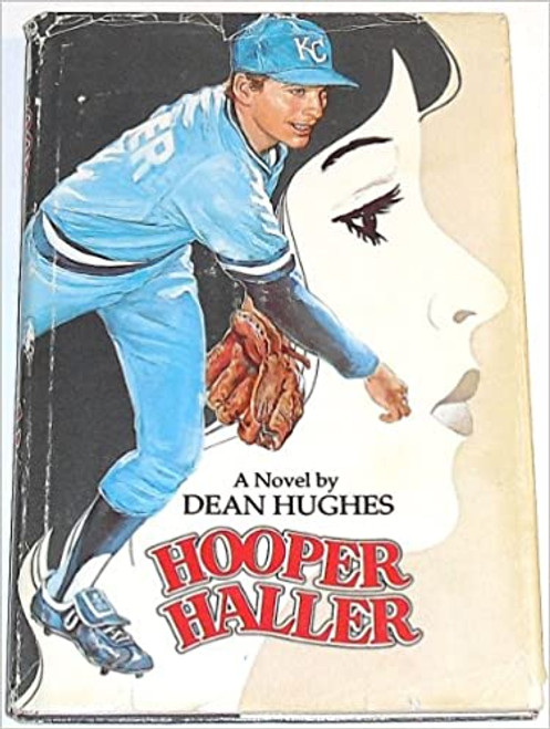 Hooper Haller (Paperback )