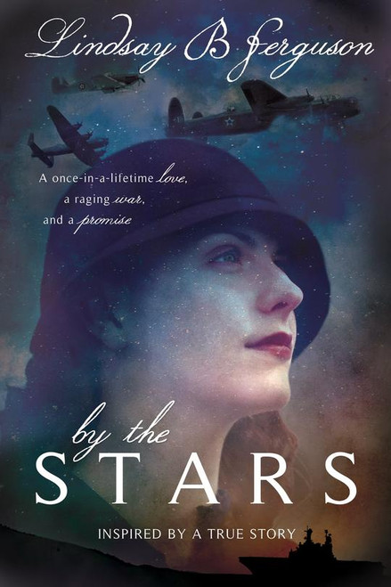 By the Stars (Paperback)