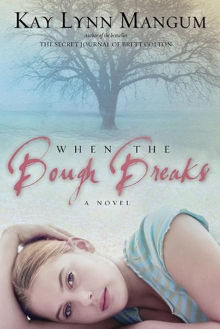 When the Bough Breaks (Paperback)