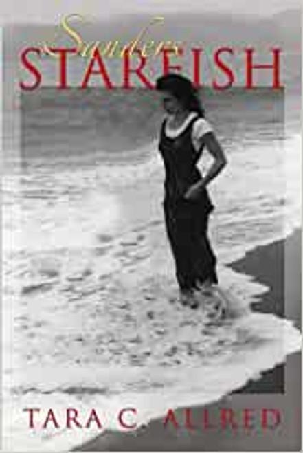 Sanders' Starfish (Paperback)