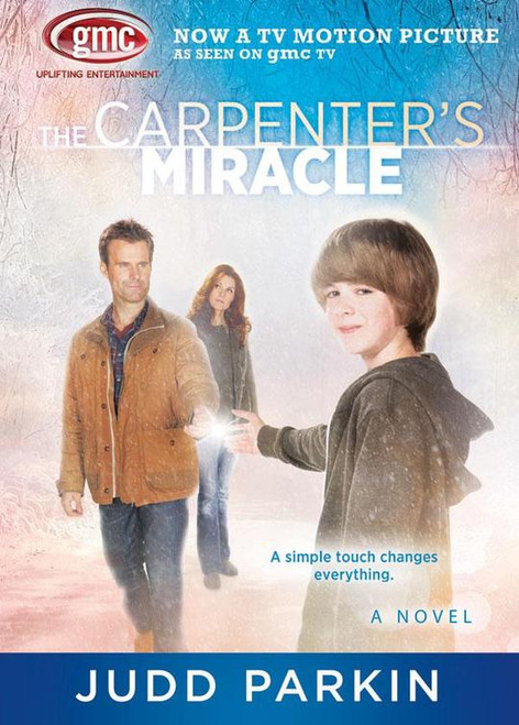 The Carpenter's Miracle (Paperback)