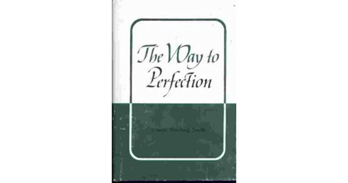 The Way to Perfection (Hardcover)