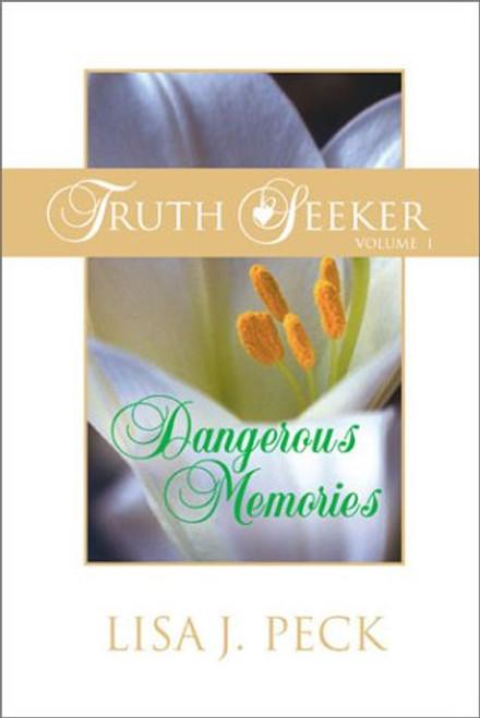 Dangerous Memories (Paperback)