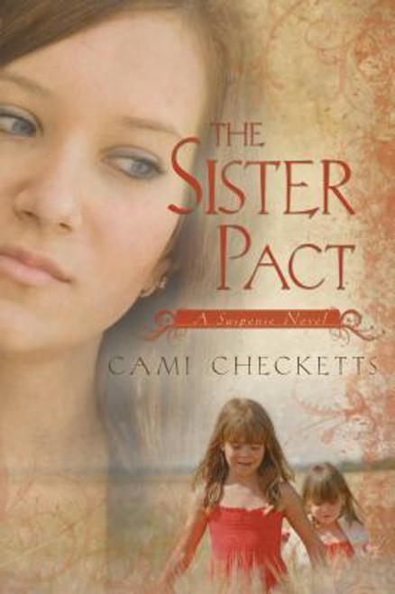 The Sister Pact (Paperback)