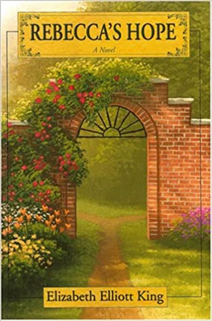 Rebecca's Hope (Paperback)