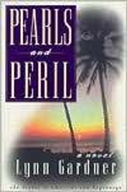 Pearls and Peril (Gems and Espionage, #2) (Paperback)