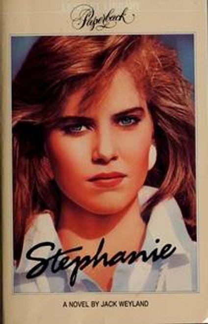 Stephanie (Paperback)