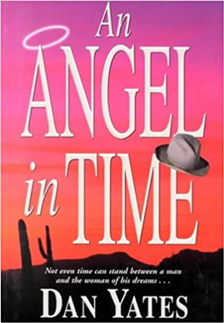 An Angel in Time (Paperback)