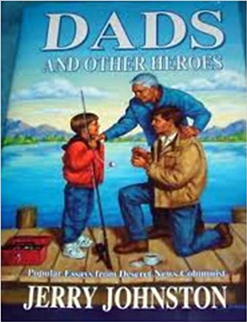 Dads And Other Habits (Hardcover)