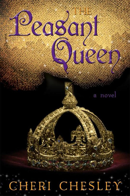 The Peasant Queen (Paperback)