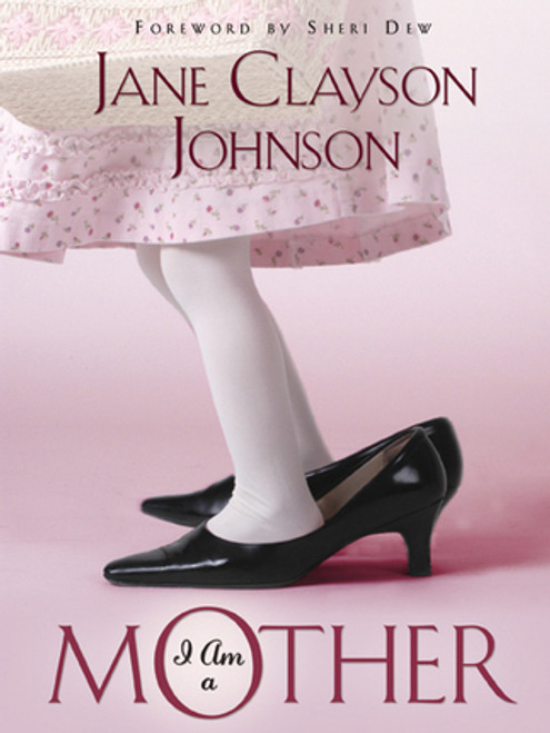 I Am a Mother (Hardcover)