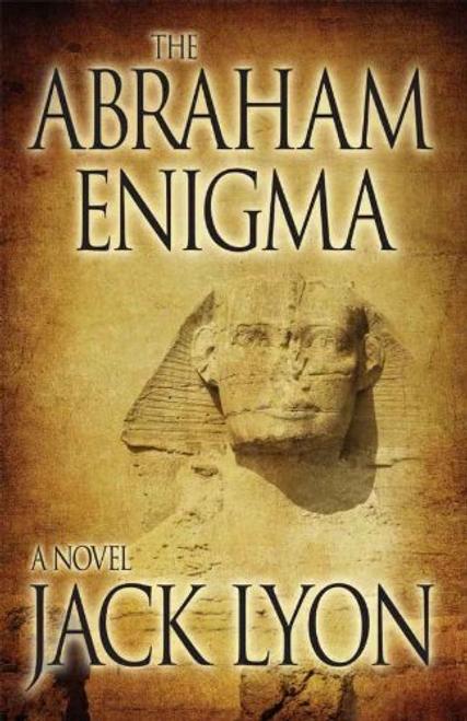 The Abraham Enigma (Paperback)