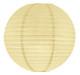 Buy Ivory Paper Hanging Lanterns Online