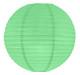 Buy Green Paper Hanging Lanterns Online