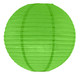 Buy Lime Paper Hanging Lanterns Online