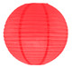 Buy Red Paper Hanging Lanterns Online