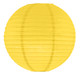 Buy Yellow Paper Hanging Lanterns Online