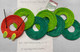 Make A Very Hungry Caterpillar Lantern Pack