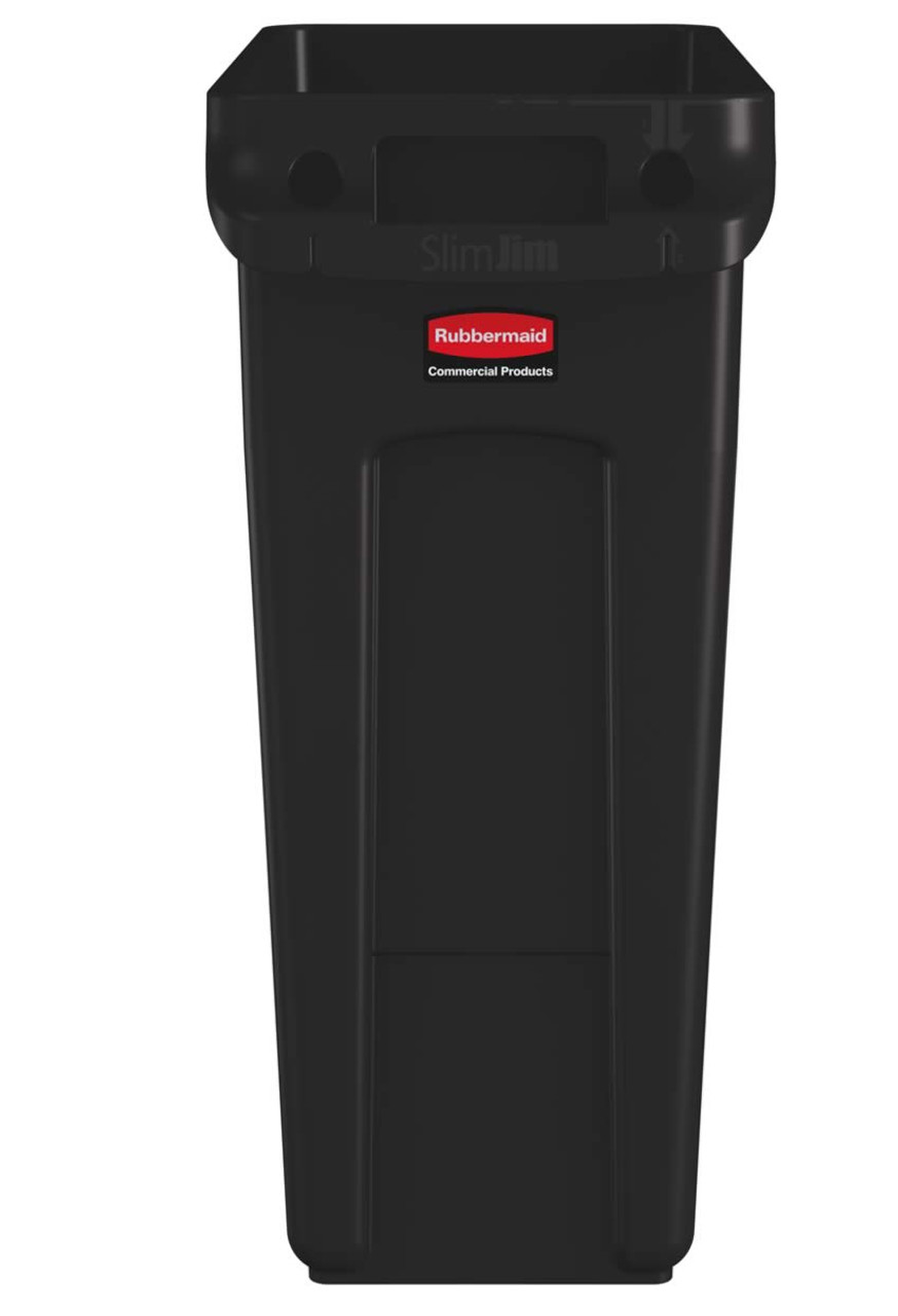 Rubbermaid 1956181