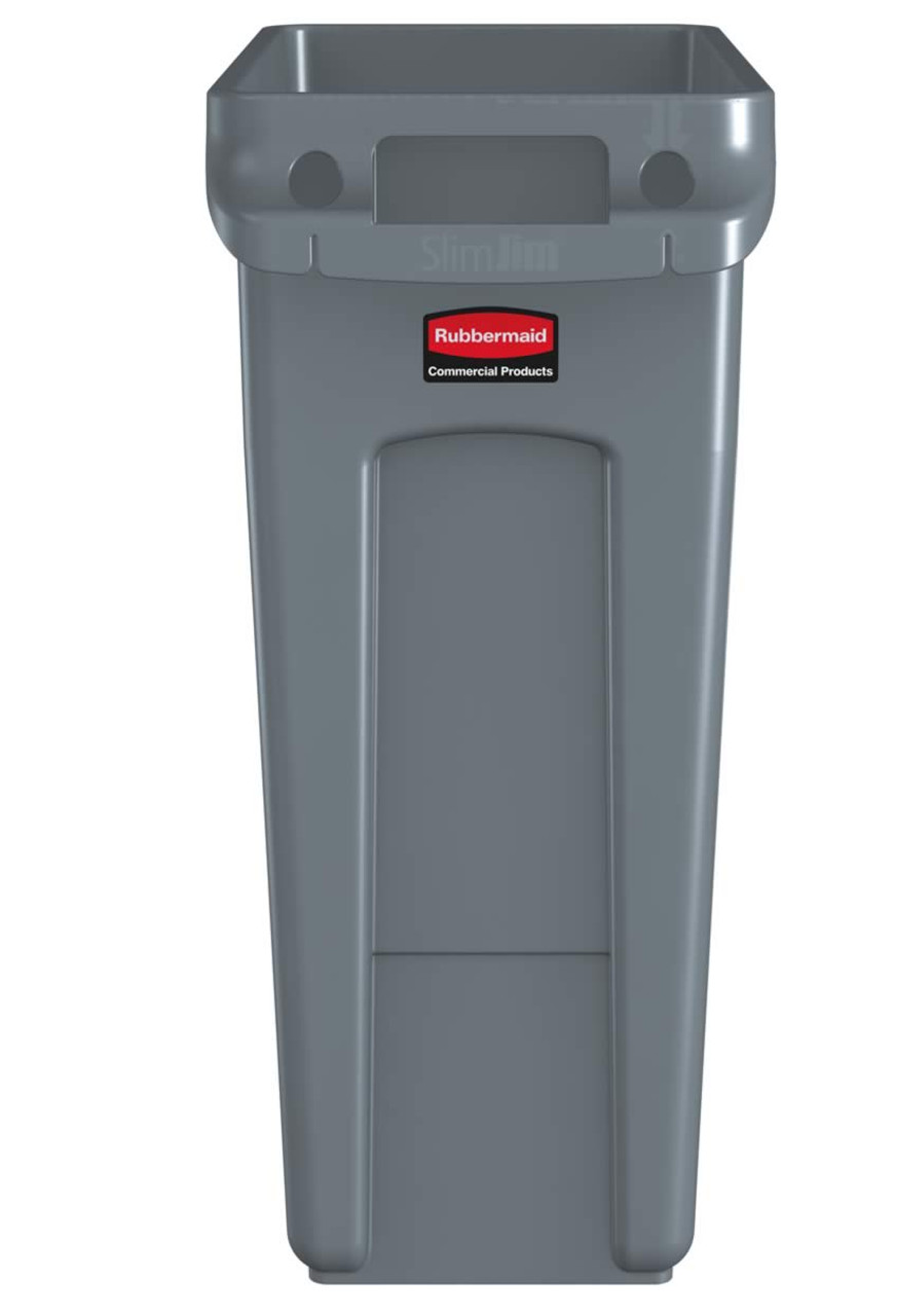 Rubbermaid 1971258