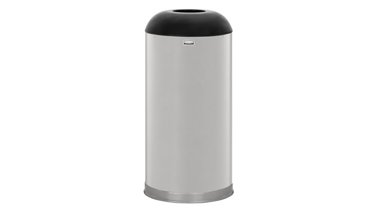 Rubbermaid FGR32EGLBK