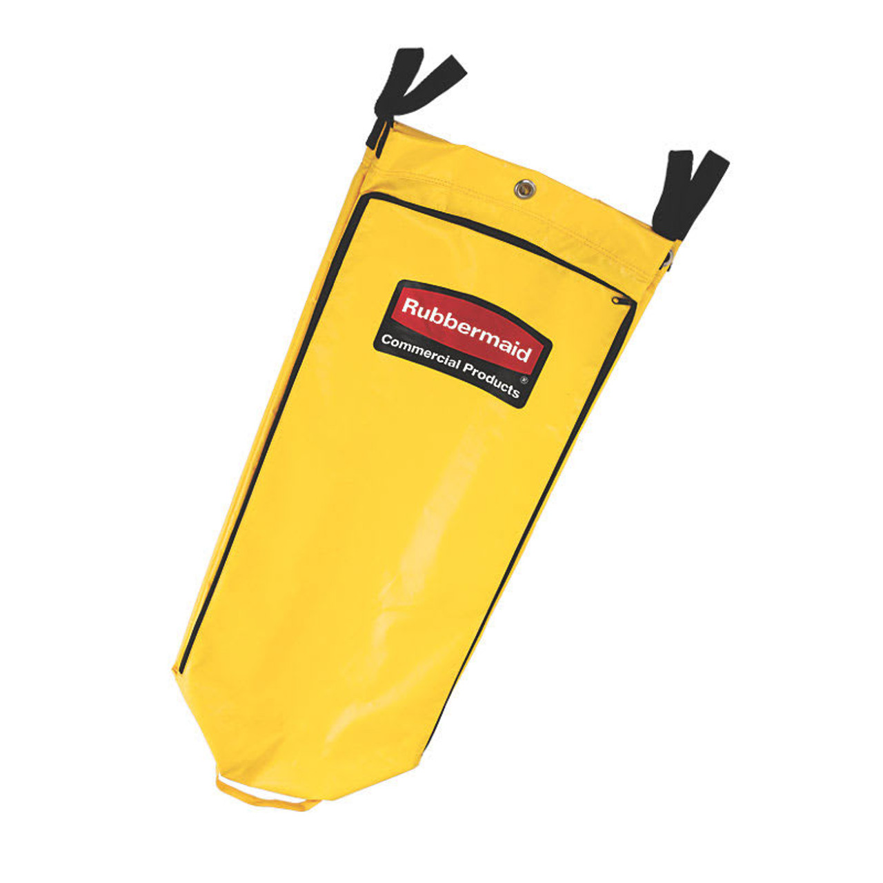 Rubbermaid Vinyl Bag