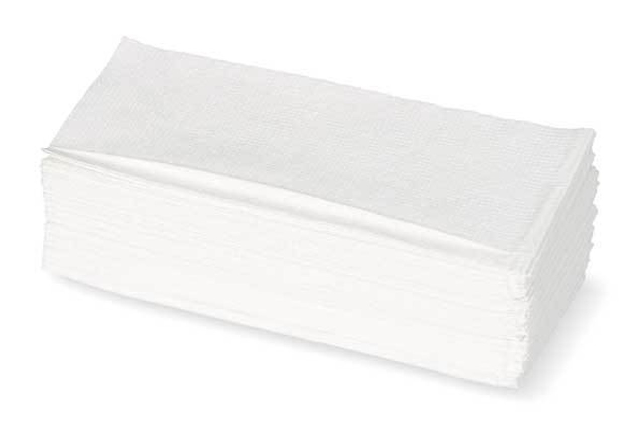 Rubbermaid Liquid Barrier Liners