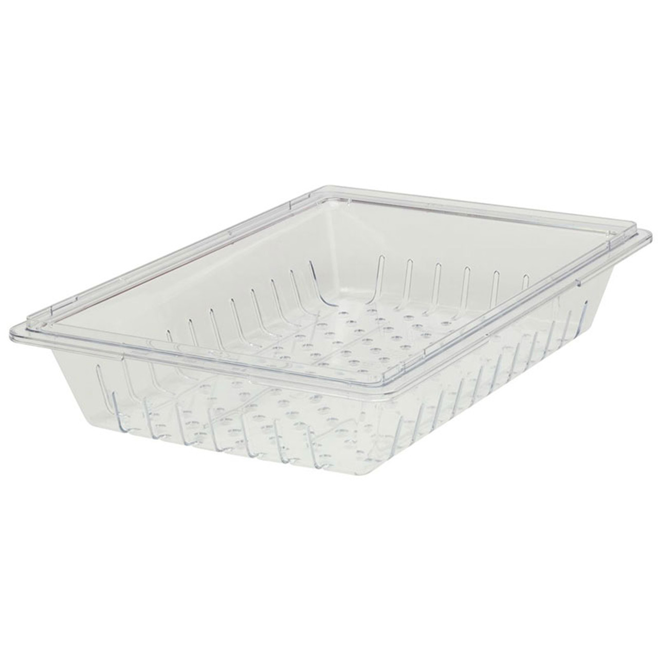 Rubbermaid Colander