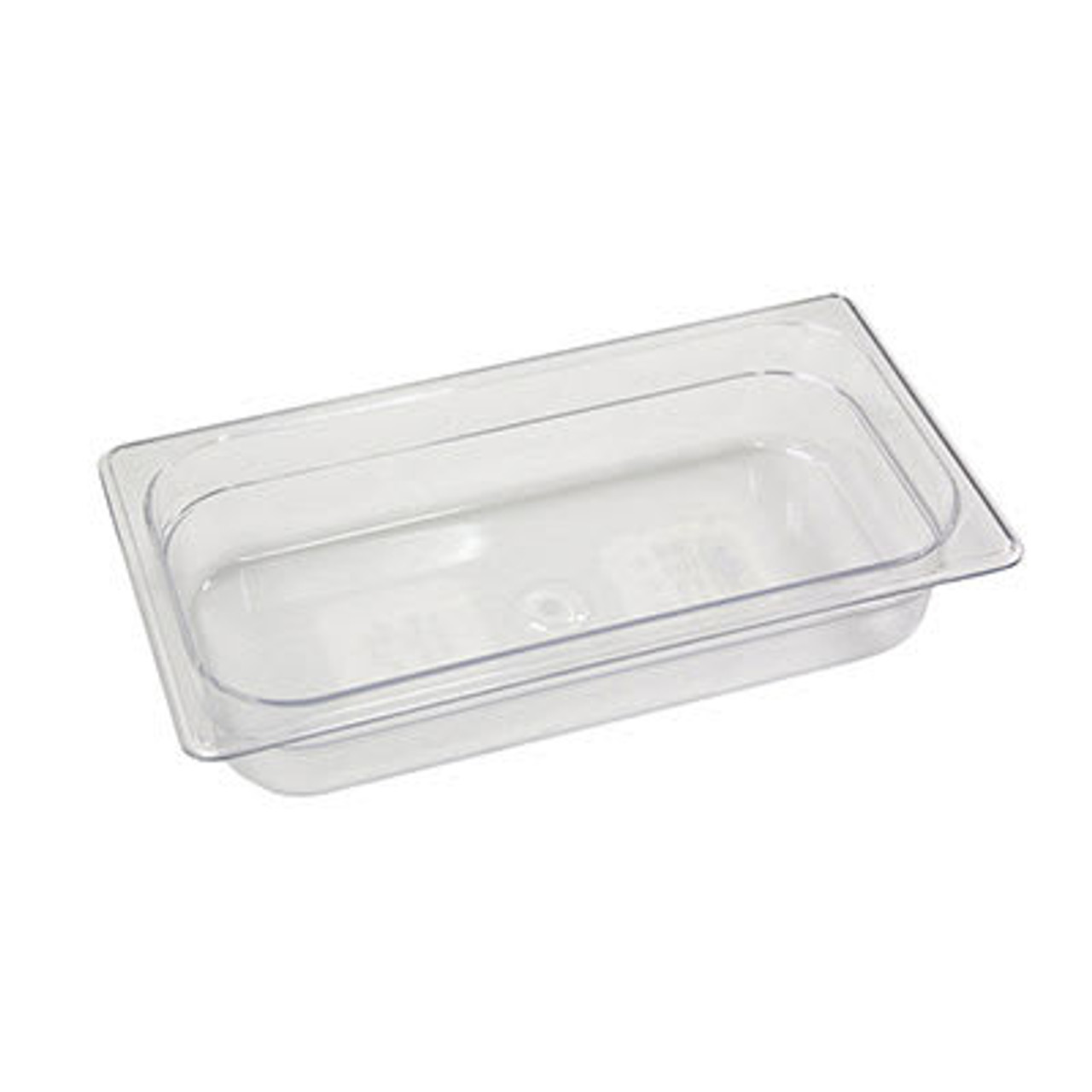 Rubbermaid Gastronorm Food Pan 1/3 65 mm