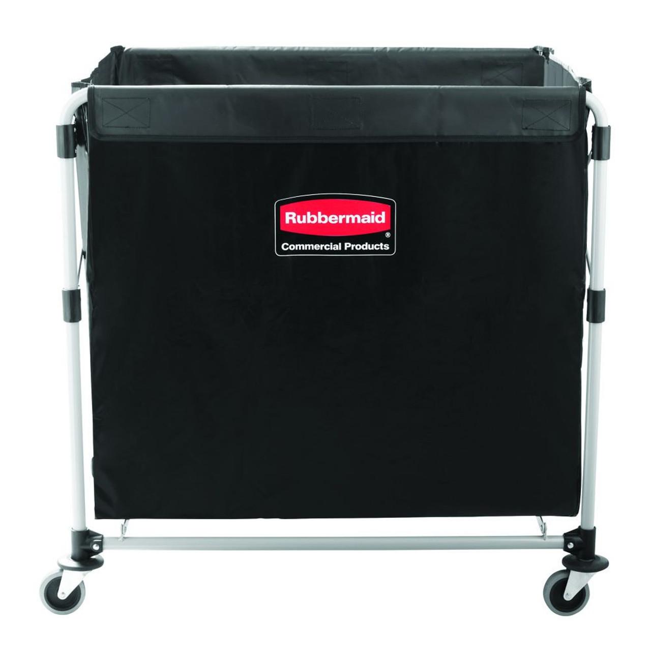 Rubbermaid X-Cart Frame 300L