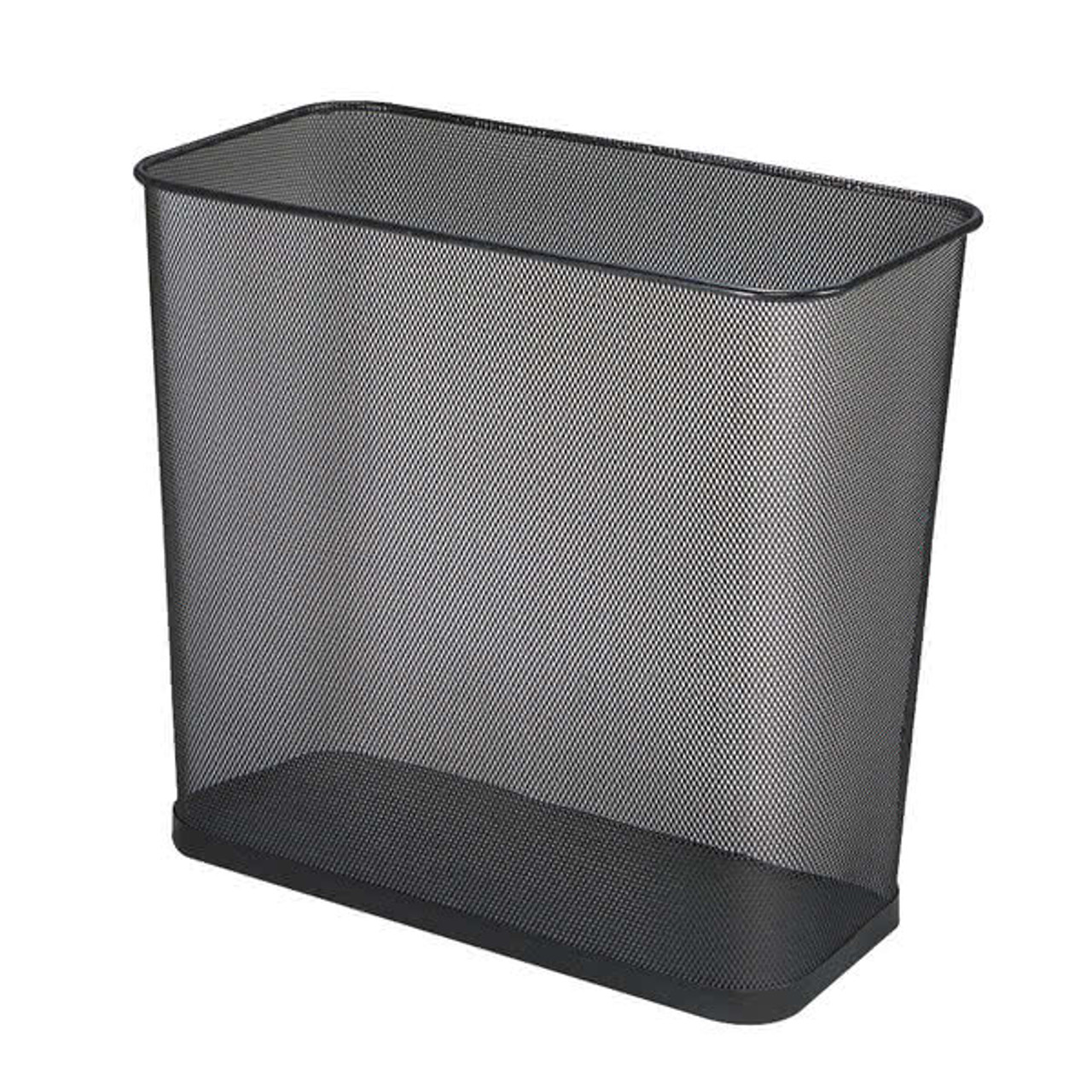 Rubbermaid Concept Collection Rectangular - FGWMB30RBK