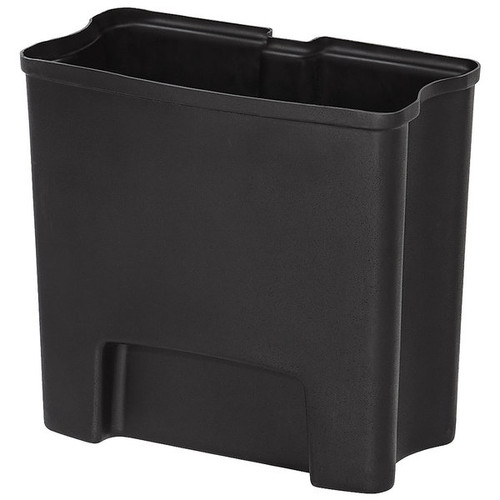Rubbermaid 1900669