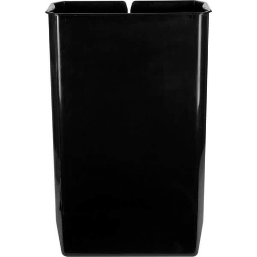 Rubbermaid Rigid Liner For Slim Jim 50L Metal End Step