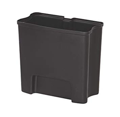 Rubbermaid 1883617