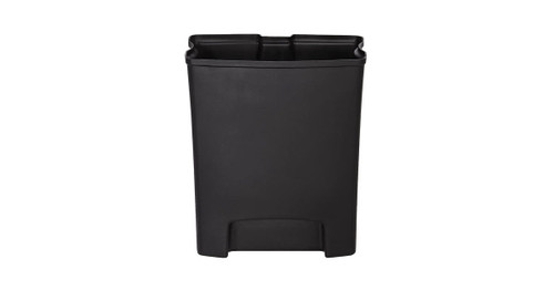 Rubbermaid 1883618