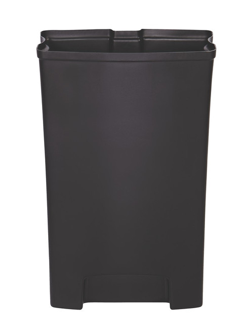 Rubbermaid 1883624