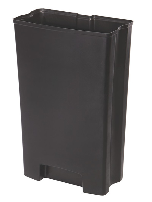Rubbermaid 1883625