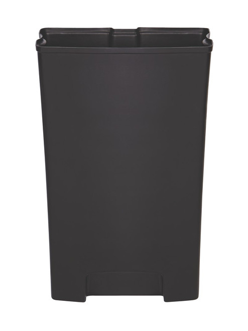 Rubbermaid 1883626