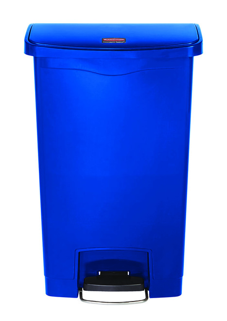 Rubbermaid 1883593