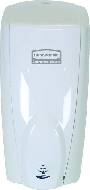 Rubbermaid 1851397