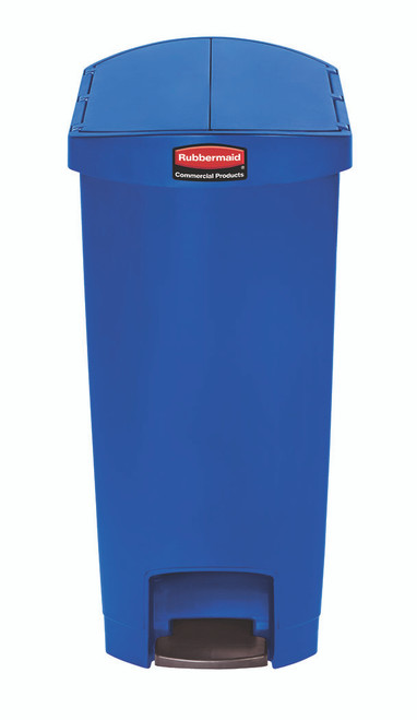 Rubbermaid 1883594