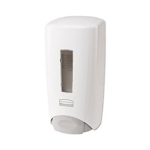 Rubbermaid 500ml Rubbermaid Flex  Dispenser - White