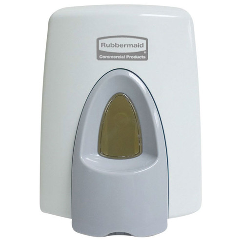 Rubbermaid 400ml Rubbermaid Enriched Foam Soap Dispenser