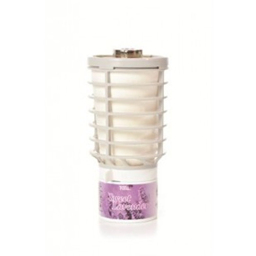 Rubbermaid TCell Sweet Lavender Refill 48ml