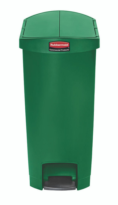 Rubbermaid 1883585