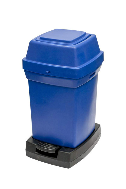 Rubbermaid RNAP2PEDB