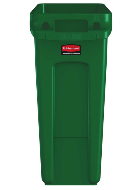 Rubbermaid 1955960