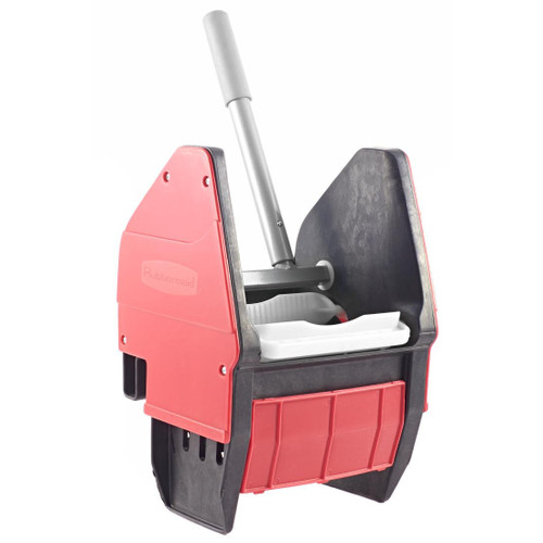 Rubbermaid R016922